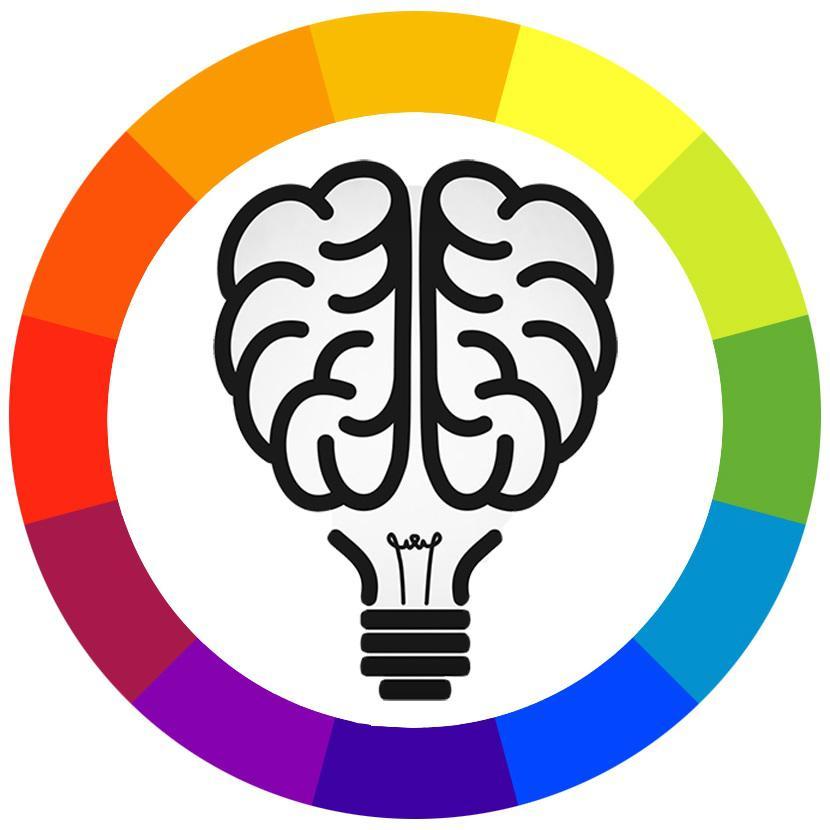 Vkluchay mozgi