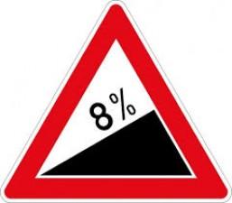 СТАВКА НБУ СТАЄ МЕНЬШОЮ НА 2%