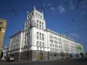 Затверджено перелік будинків для реалізації житлових програм у Харкові