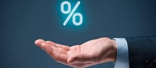 СТАВКУ НБУ ЗНИЖЕНО НА 2%